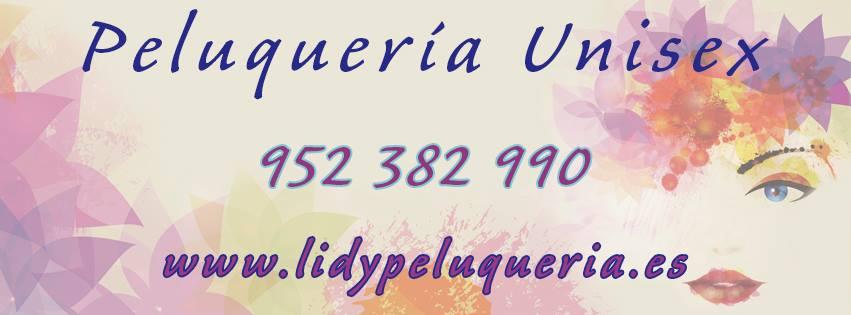 Peluquería Unisex en Torremolinos